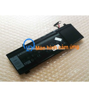 Pin Dell G5 15 5590 & Dell G7 17 7790 15.2V 60Wh Dell 1F22N 0HYWXJ Laptop Battery
